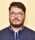 Rajesh Pokhrel