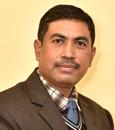 Dirghyau Kumar Shrestha