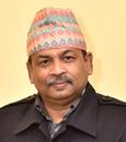 Sandip Kumar Dev